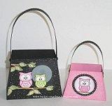 04-13-handtasche-von-betty