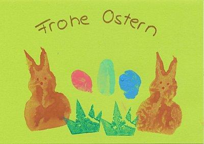 2009_ostern5