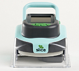 Slice Cordless Design Cutter von Making Memories