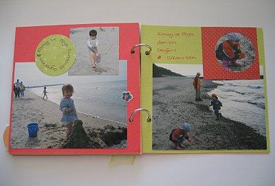 minialbum-muttertag-seite-15-und-16