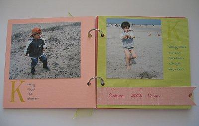 minialbum-muttertag-seite-3-und-4
