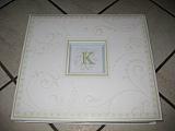 artikel-nr-09-foto-nr-01-gastealbum