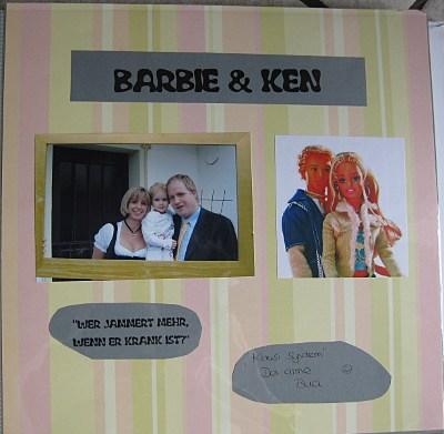 artikel-nr-09-foto-nr-02-barbie-ken