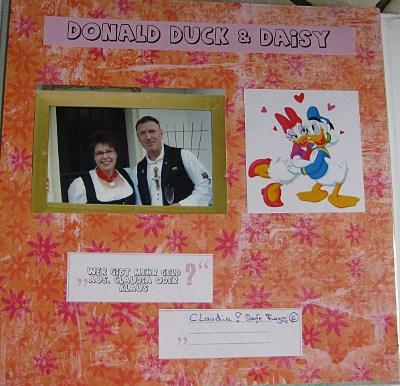artikel-nr-09-foto-nr-04-donald-duck-daisy