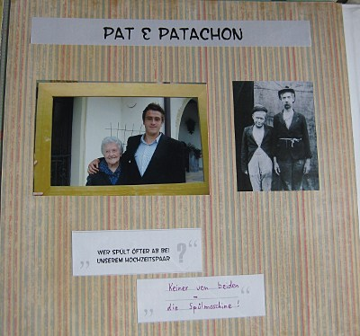 artikel-nr-09-foto-nr-08-pat-patachon1