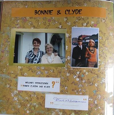 artikel-nr-09-foto-nr-10-bonnie-clyde1