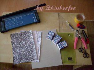 08-03-streichholzschachtel-schrank_02