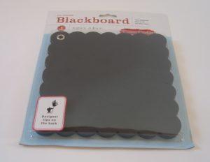 blackboard-album-von-cosmo-cricket