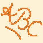 Buchstaben für Scrapbooking / Stempeln – Überblick