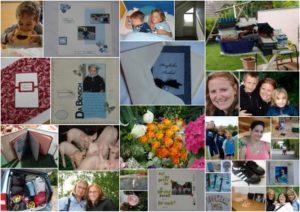 collage-juni-09-von-tanja