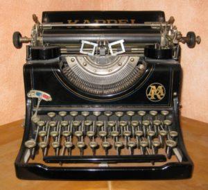 Buchstaben für Scrapbooking und Stempeln – Teil 8