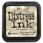 distress-ink-tim-holtz-old-paper-ranger-ink