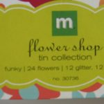 flower-shop-tin-collection