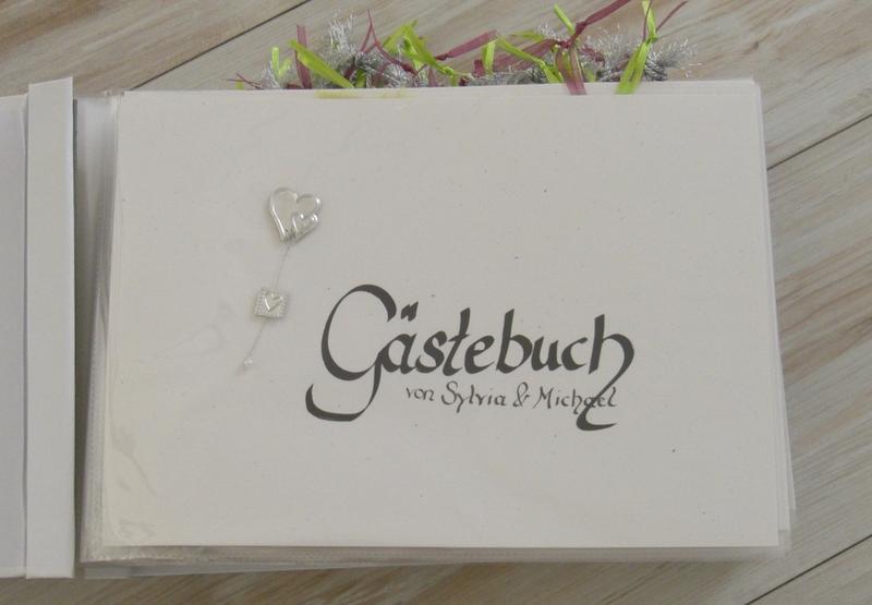 gastebuch-1