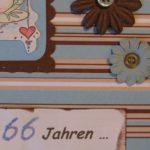 karte-zum-66-geburtstag-01