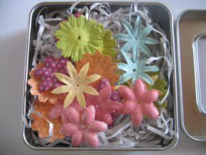 making-memories-flowers-in-dose