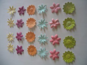 making-memories-flowers-komplett