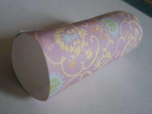 sour-cream-rolle