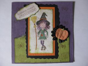halloweenkarte-014