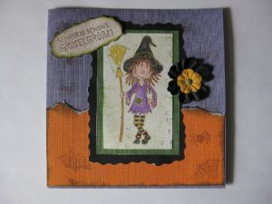halloweenkarte-021