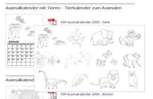 kalender-mit-tiermotiven