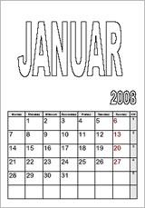 kalendervorlage-mit-monatsnamen