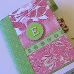 leahs-minibook