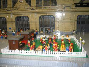 lego-hauptbahnhof-frankfurt-02
