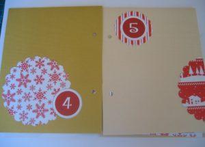 seite-4-und-5-december-daily