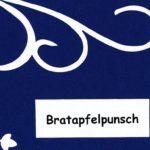 bratapfelpunsch-2