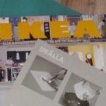 Ikea Katalog Drälla