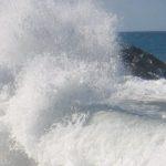 fuerteventura-welle-ausschnitt1