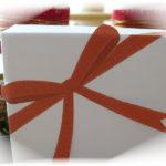 geschenk15