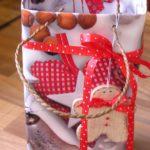 geschenktuten-aus-tetrapack