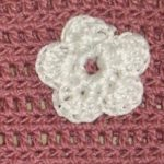 hackelblumen-4