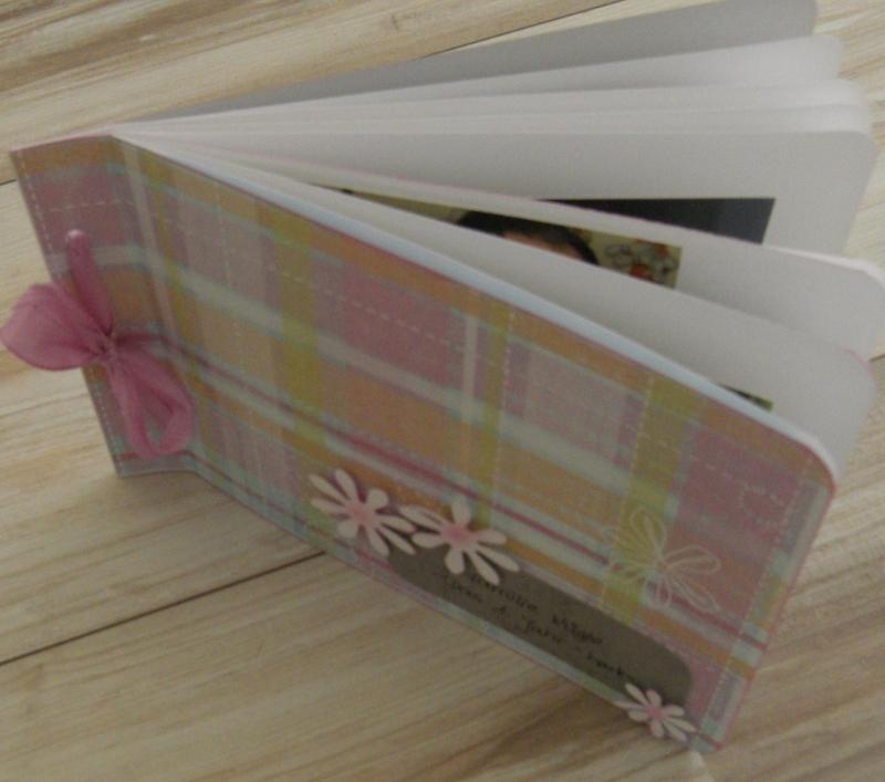 minibook-1