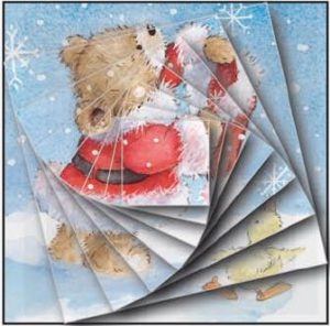 weihnachtliche-twister-page-ergebnis