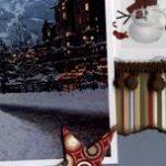 weihnachtszauber-ausschnitt-von-frauke