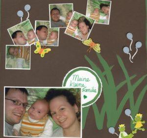 2008_meine-kleine-familie