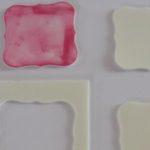 ausgestanztes-moosgummi-ausschnitt