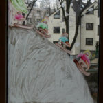 fotos-fenster-2