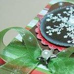 graupappebox-ausschnitt-zebeline