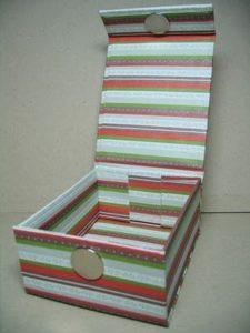 graupappebox-komplett-zebeline