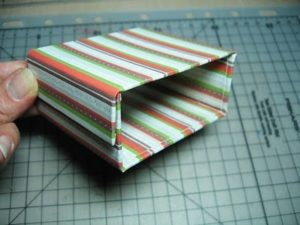 graupappebox-rahmen-zebeline
