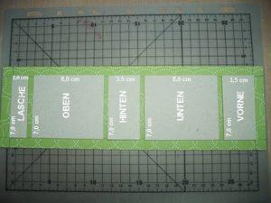 graupappeteile-auf-design-papier-zebeline