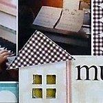 Eine kleine Hausmusik