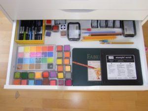 stempelkissen-und-farben-in-alex