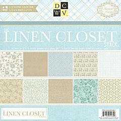 dcvw-linen-closet