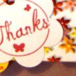 ein-dankeschon-von-jasmin-i