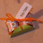 ein-double-candy-holder